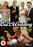 Out At The Wedding [DVD]
