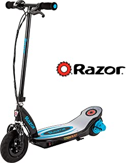 Amazon.com : Razor E100 Glow Electric Scooter - 13111231 ...