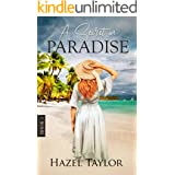 A Secret in Paradise (Reed Sisters Book 5)