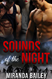Sounds Of The Night