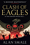Clash of Eagles (A Clash of Eagles)