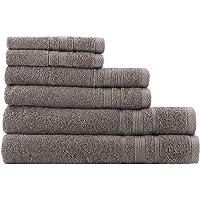 Suprema Bath Towel