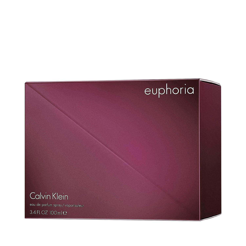 5f1ca8ea84 Calvin Klein Euphoria for Women Eau de Parfum