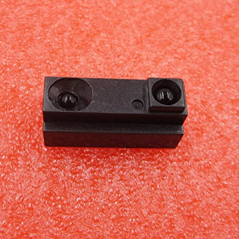 4-150cm GP3Y0D012 Sharp IR Infrared Proximity Sensor Distance Measuring Detect