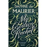 Du Maurier, D: My Cousin Rachel