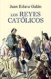 Los Reyes Católicos: 7 (Divulgación)