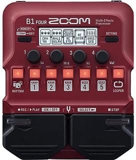 Amazon com: MOTU BPM 1 5 Rhythm Production Software: Musical Instruments
