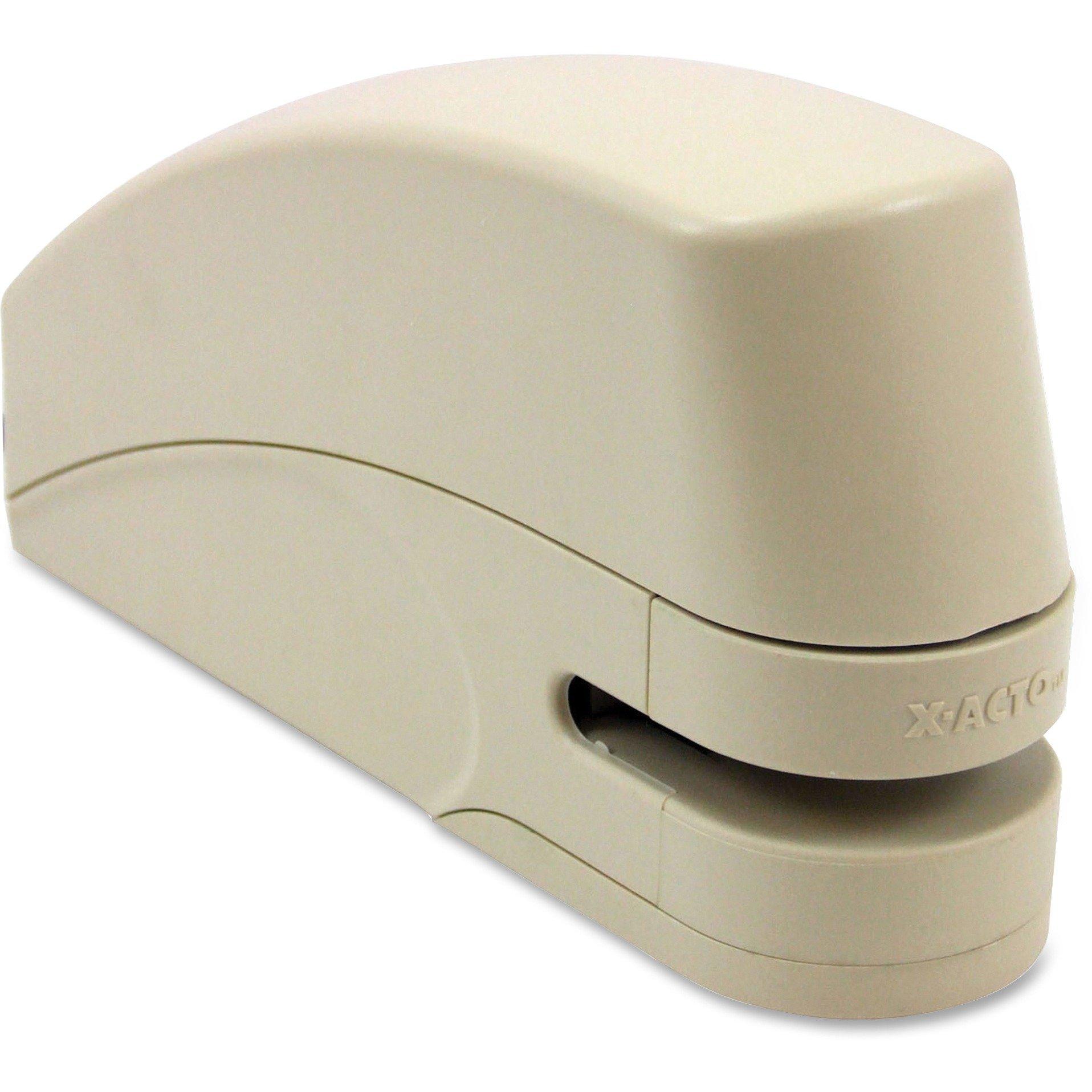 EPI73100 - X-Acto Personal Electronic Stapler