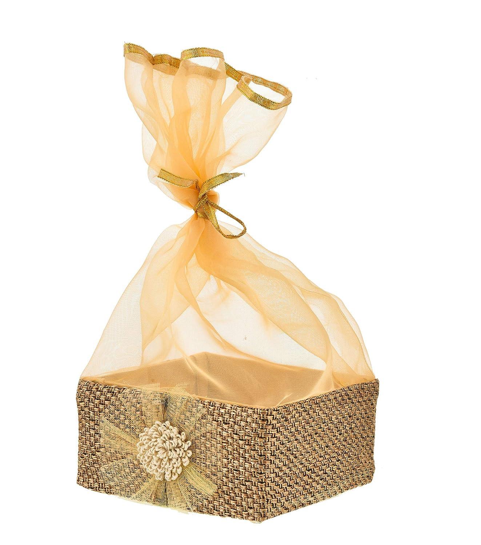 Gift Basket amazon.in