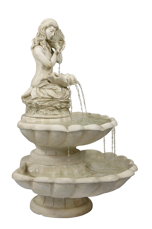 Fontane da giardino - Fontana da giardino amazon ...