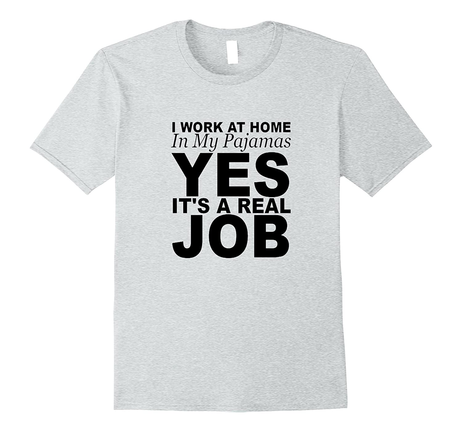 I Work In My Pajamas (@workinmypajamas) | Twitter