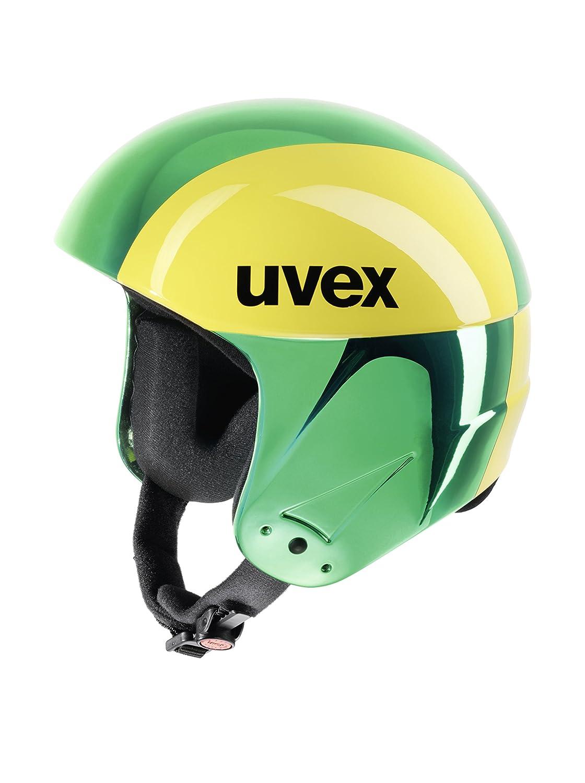 Uvex race 2 gfk - Skihelm / Rennhelm