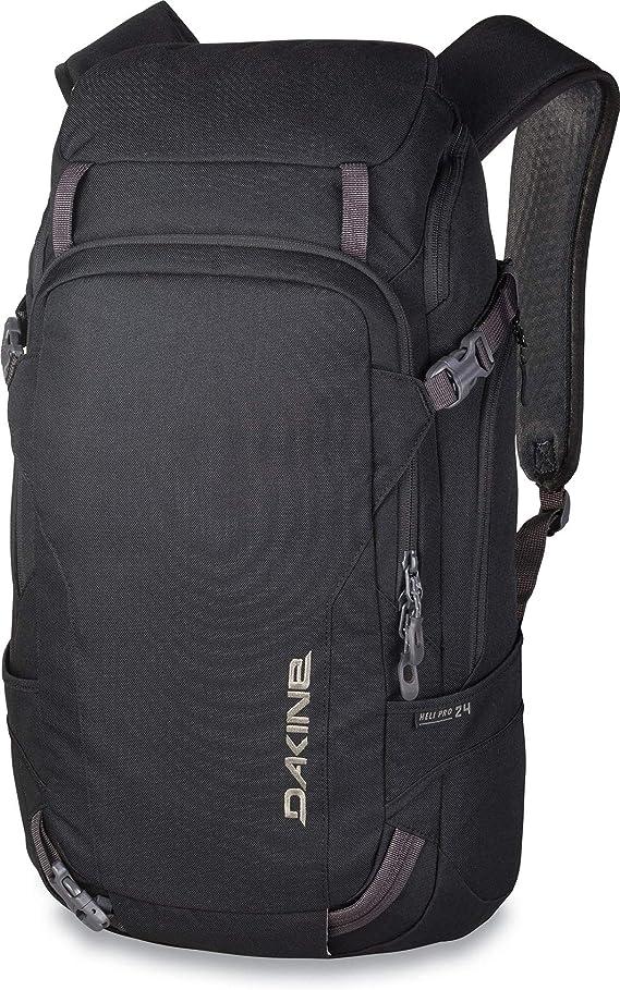 Dakine Heli Pro 24L Pack