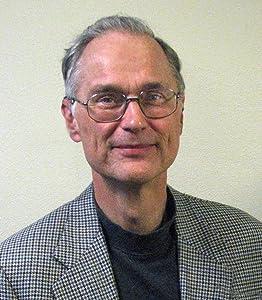 Christopher B. Kaiser