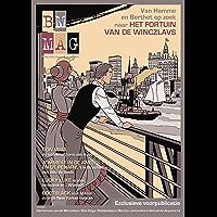 BM MAG 34 (Ballon Media magazine)