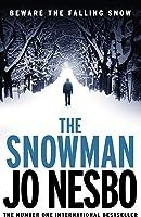The Snowman (Harry