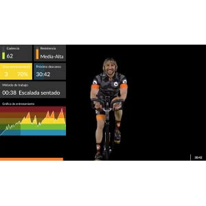 Bestcycling TV: Amazon.es: Appstore para Android