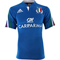 ITALIA 2014/15 Jersey Rugby Local Caballero, XL