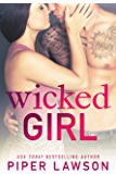 Wicked Girl: A Rockstar Romance