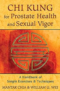 Sexy wife prostate massage