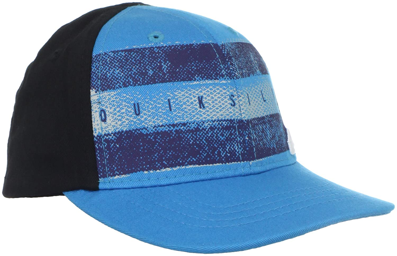 Amazon.com  Quiksilver Baby-boys Infant Pletts Hat e971ad34041