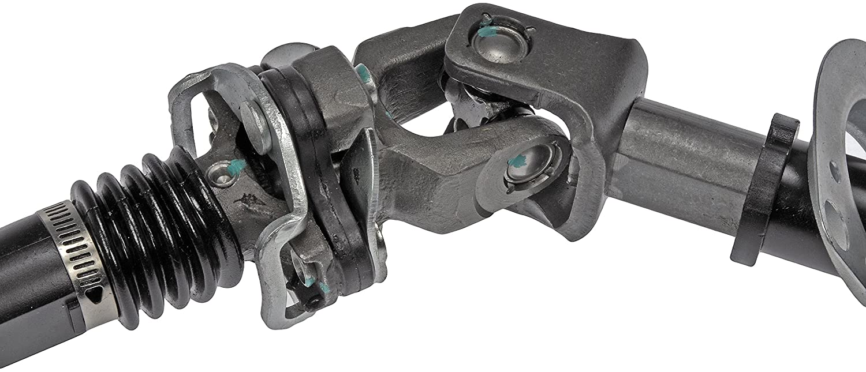 Dorman 425-201 Intermediate Steering Shaft