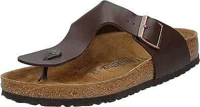 Birkenstock Ramses Moda Ayakkabı Unisex Yetişkin