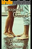 Unexpected Chances (A Fairshore Series Book 2)