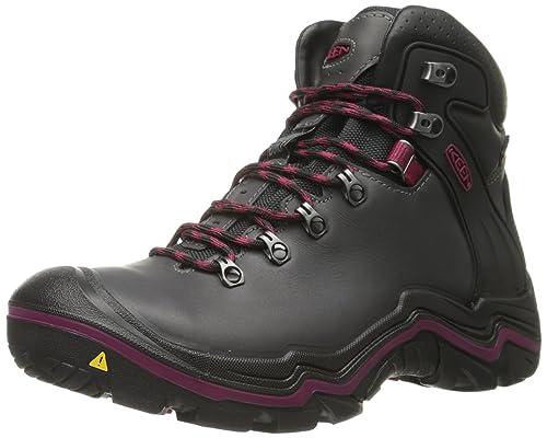 1278c5d4fffd7 KEEN Women's Liberty Ridge Boot