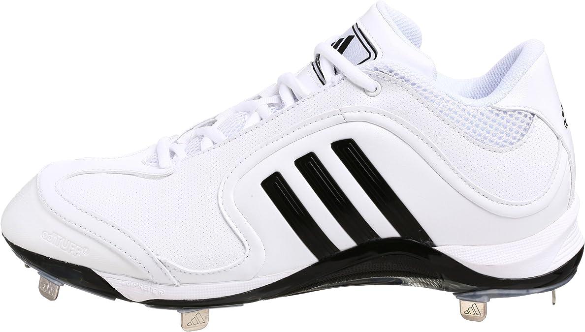 Adidas Excelsior 6 Mid - Zapatillas de béisbol de sintético para ...