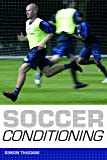 Soccer Conditioning