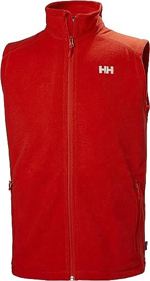 Helly Hansen Daybreaker Fleece Vest