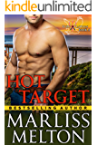 Hot Target (The Echo Platoon Series, Book 4)