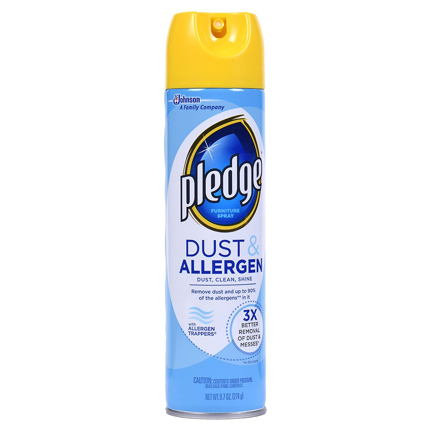 dusting wood furniture. amazoncom pledge dust and allergen furniture spray 97 ounce pack of 3 health u0026 personal care dusting wood u