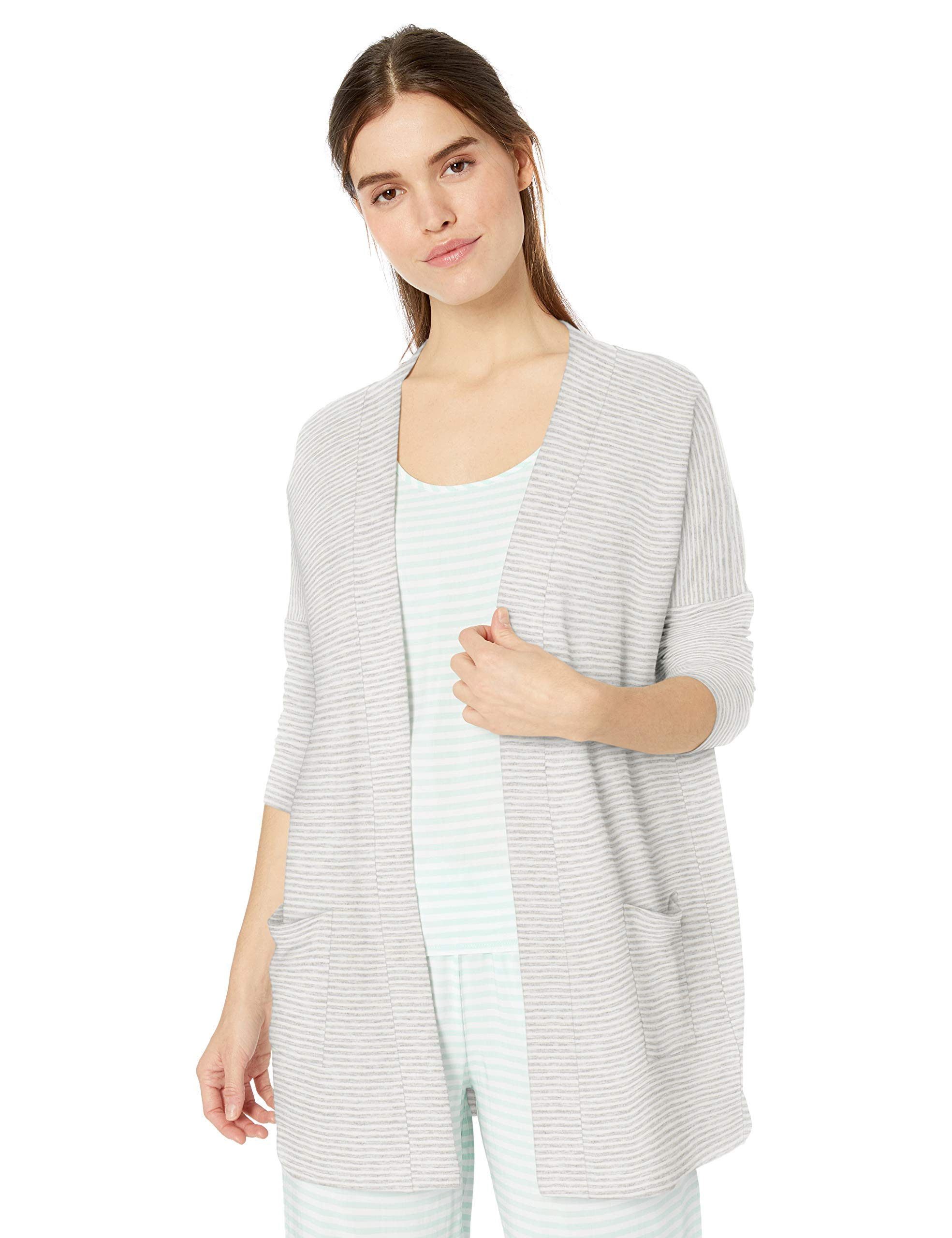 Amazon Essentials Women's Lightweight Lounge