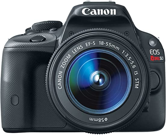 Canon 8575B003 Sigma Lens Bundle product image 6