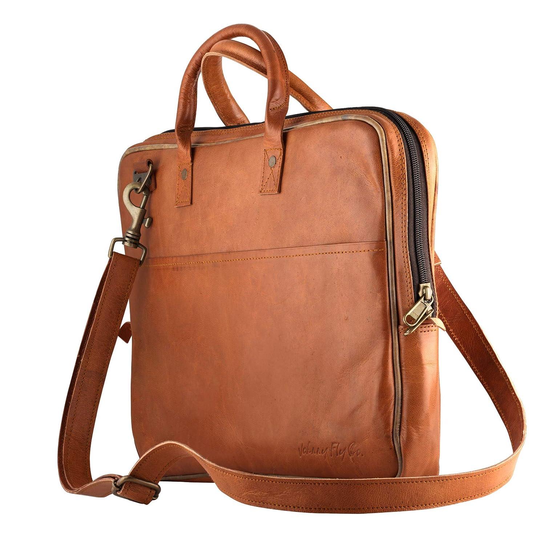 0ef76dbb839e73 Leather Sling Laptop Backpack – Patmo Technologies Limited