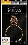 The Fidelity World: Midas (Dark Romance) (Kindle Worlds Novella) (Truculence Book 0)