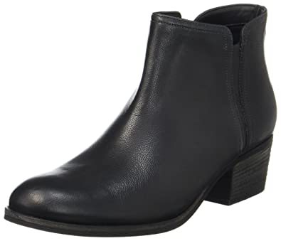 Lilas Maypearl - Bottes Et Bottines Pour Femmes / Brun Clarks cpwhWWI