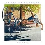 Keiner Ist Gestorben (2lp+CD) [Vinyl LP]
