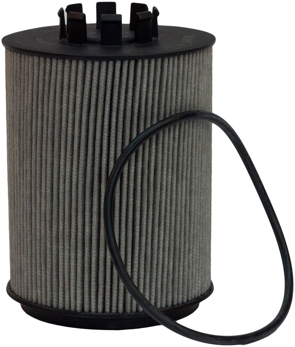 Luber-finer LW4076XL Coolant Filter
