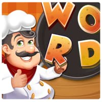 Word Search Master Cooking Free