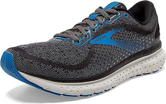 1. Brooks Men's Glycerin 18 Running Shoe