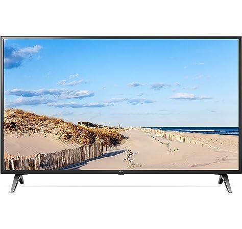 TELEVISOR 49 49UM7000 UHD STV IPS 1600PMI IA BT Quad LG: Lg ...
