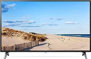 TELEVISOR 55 55UM7000 UHD STV IPS 1600PMI IA BT Quad LG: Lg ...