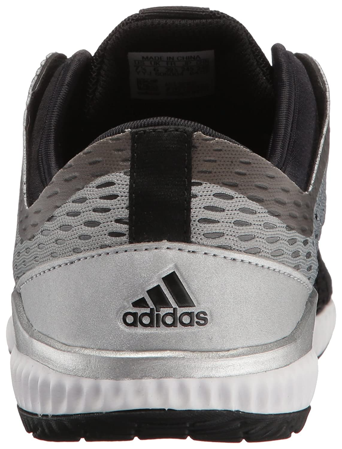 san francisco d7642 06625 Amazon.com  adidas Womens Crazytrain Pro W Cross Trainer  At
