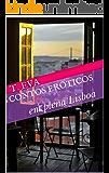 Contos Eroticos: em plena Lisboa