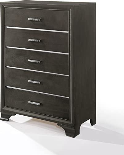 ACME Furniture 26266 Carine II Chest