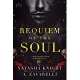 Requiem of the Soul: A Sovereign Sons Novel (The Society Trilogy Book 1)