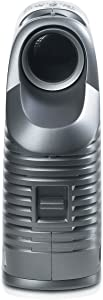 HP mp3130 Digital Multimedia DLP Projector w/S-Video, USB & Speaker - 1024x768, 1800 Lumens - 25